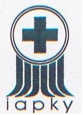 iapky logo