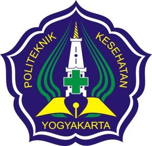 Lambang Poltekkes Depkes Yogyakarta