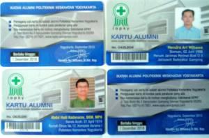 card iapky 1